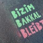 bizim_bakkal_bleibt_4