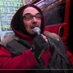 FireShot Screen Capture #158 - 'Wir haben genügend Revolutionsbedarf I HG und M99 bleiben! OmeU - YouTube' - www_youtube_com_watch_v=goDEzvrXSYE&index