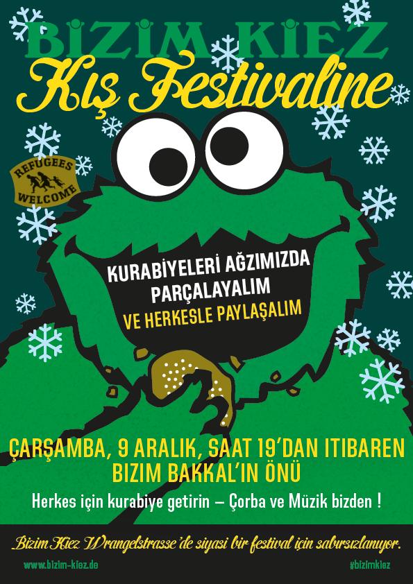 BizimKiez-Winterfest_tuerk