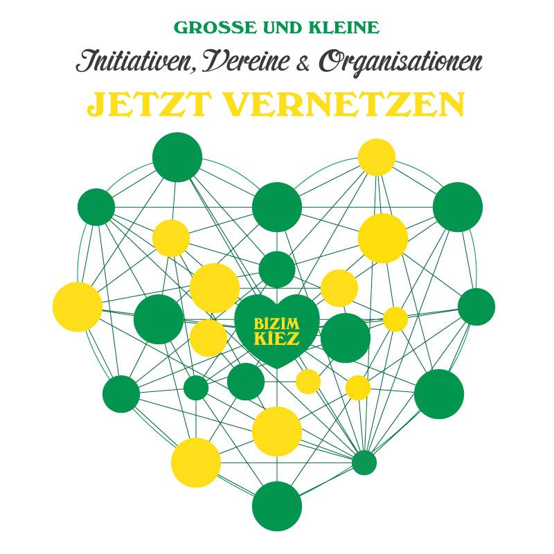 BIZ_grafik_vernetzung-02_800px