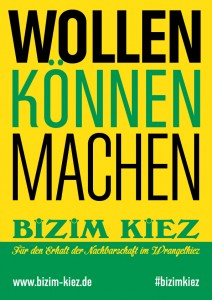 Bizim-Kiez-Campaign_01_20