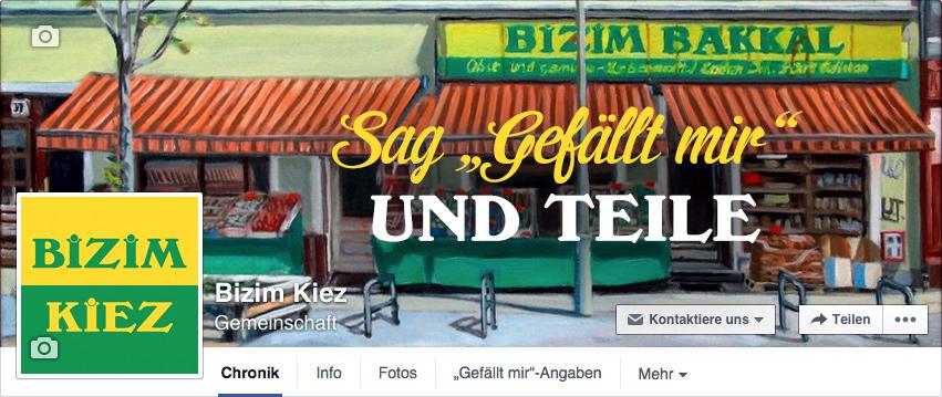 Bizim-Kiez-Facebook-Profil