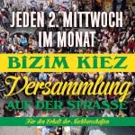 Bizim-Kiez-MonatsMittwoch