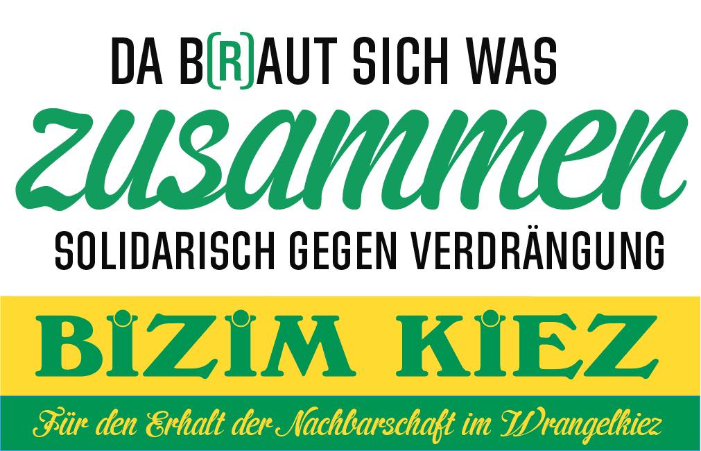 Bizim-Kiez-solidarisch-gegen-verdaenung