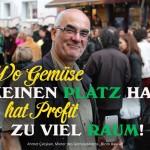 BizimKiez-GemuesePlatz