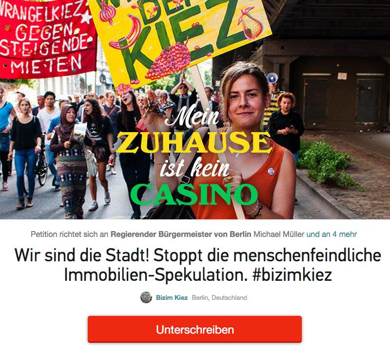 BizimKiez-Petition-Bild-text-3