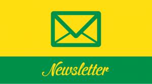 Bizim Kiez Newsletter
