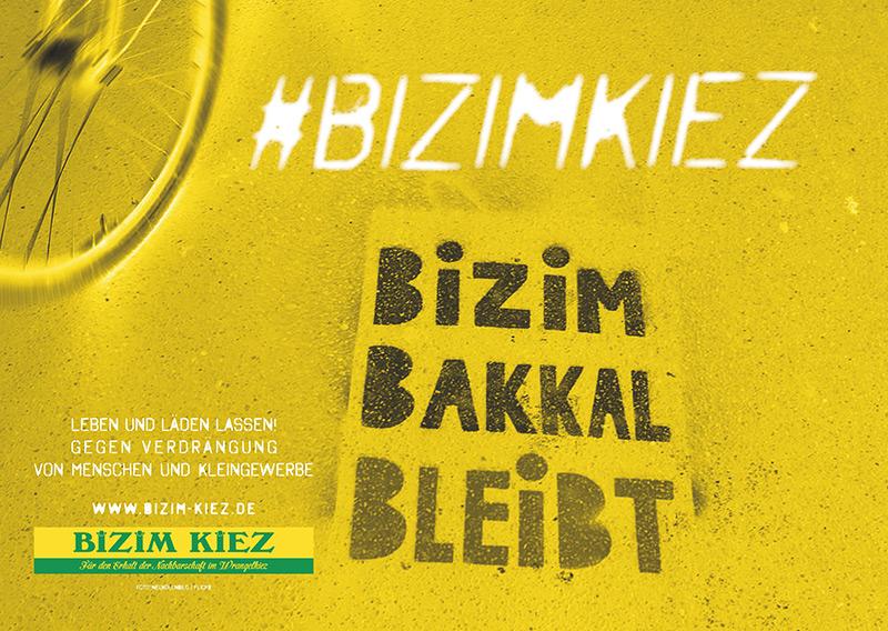 BizimKiez_Plakat-A2_Stencil