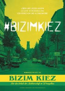 BizimKiez_Plakat-A2_Strassenflucht