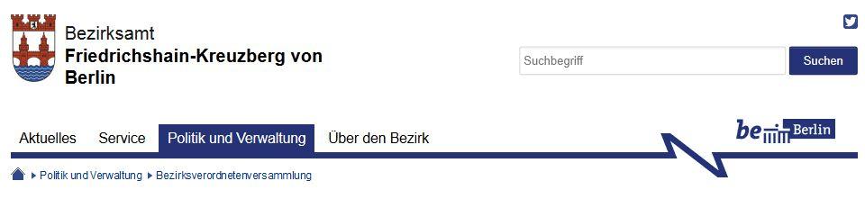 FireShot Screen Capture #017 - 'Drucksache - DS_1773_IV - Bizim Bakkal - Trauriger Einzelfall oder vermeidbare Fehlentwicklung im Wrangelkiez_' - www_berlin_de_ba-friedrichshain-kreuzberg