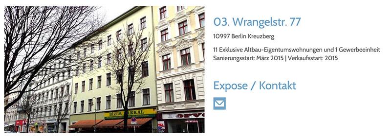 Gekko-Portfolio-Wranglestr-77-Web-Screenshot-web