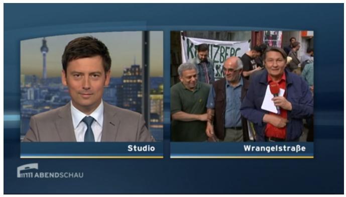 TV-rbb-Abendschau-Bizim-Kiez-Screenshot