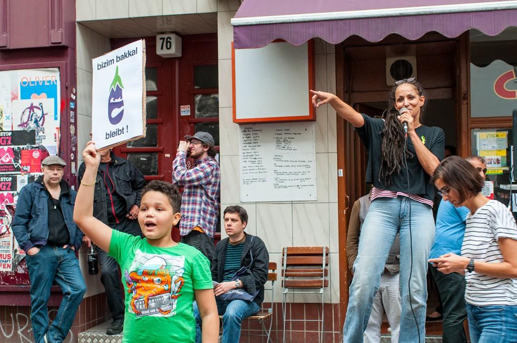 bizim-kiez-versammlung-17-6-2015-001