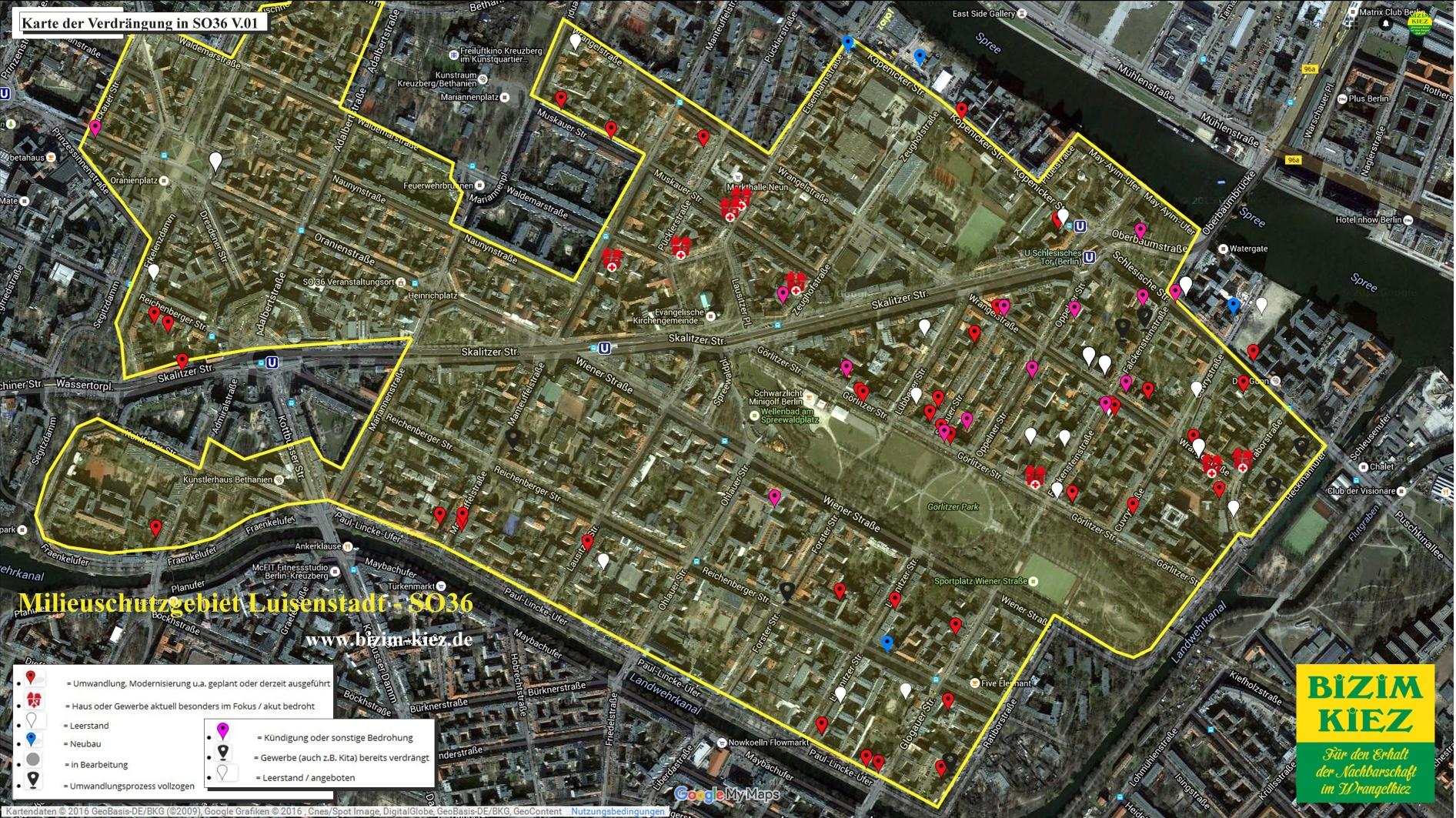 karte-der-Verdrängung-V01-satellite-01-fullsize@@@