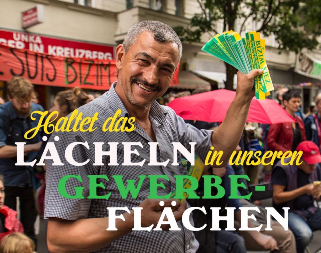 Bizim-Kiez_MehrLaechelnInGewerbeflaechen_01