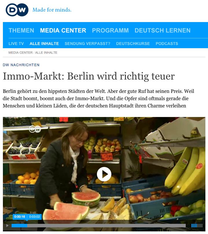 Bizim-kiez-bei-deutsche-welle-de