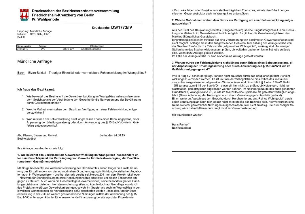 Fehlentwicklung-Wrangelkiez.pdf