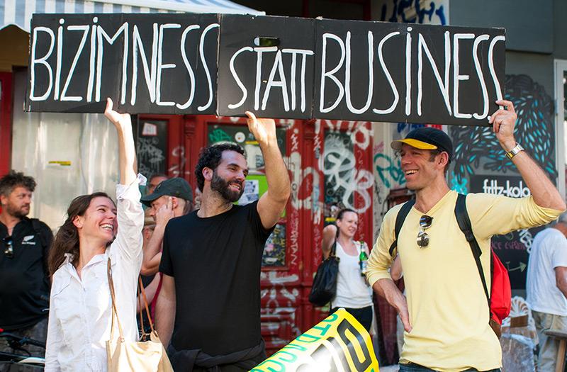 bizim-kiez-bizimness-statt-business