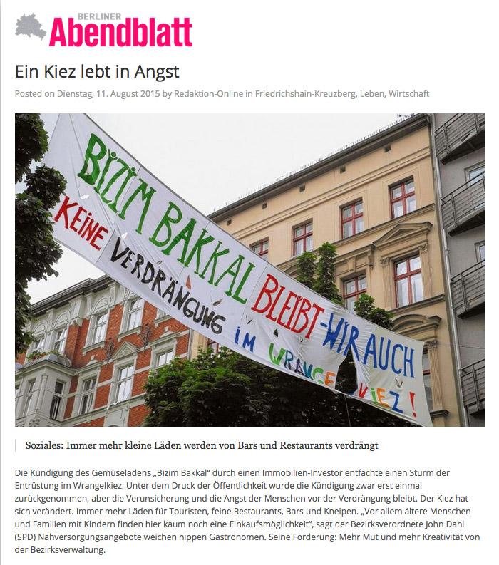 Abendblatt-Bizim-Kiez-2015-08-11