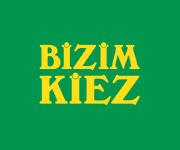 BIZIM_banner_bizim-kiez_180x150