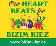 BIZIM_banner_gemuese_180x150