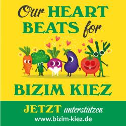 BIZIM_banner_gemuese_250x250