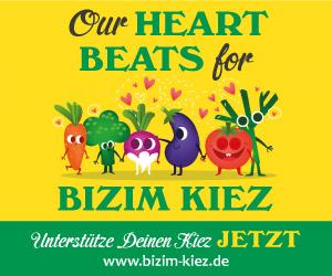 BIZIM_banner_gemuese_300x250