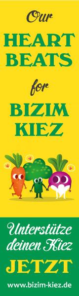 BIZIM_banner_gemuese_60x160