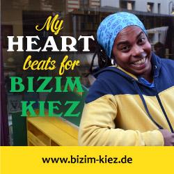 BIZIM_banner_heart-beats_250x250