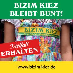 BIZIM_banner_kiez-bleibt-bunt_250x250