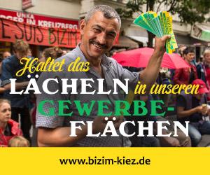 BIZIM_banner_laecheln-gewerbe_300x250