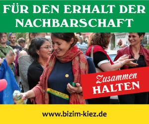 BIZIM_banner_nachbarschaft_300x250