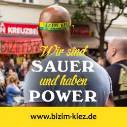 BIZIM_banner_sauer-power_250x250