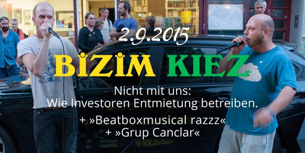 BizimKiez-20150902