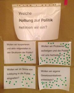 Haltung-zur-Politik-2-web