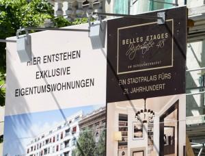 Luxuswohnungen-Bauschild_small