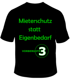 Vorbergstr3-Tshirt