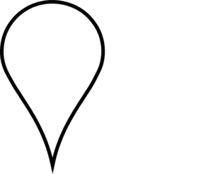 google-map-white-marker-2-md