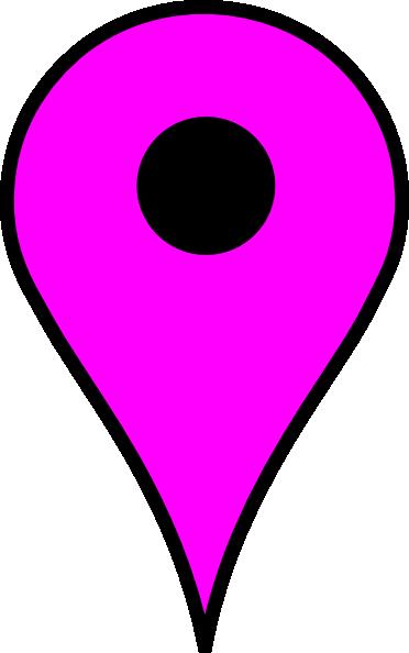 map-pin-purple-hi