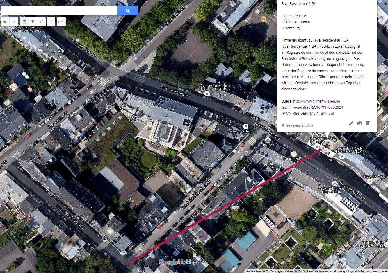 FireShot Screen Capture #054 - 'Karte der Verdrängung in SO36 - map of displacement in SO36 V_02' - www_google_com_maps_d_edit_hl=de&authuser=0&mid=zs