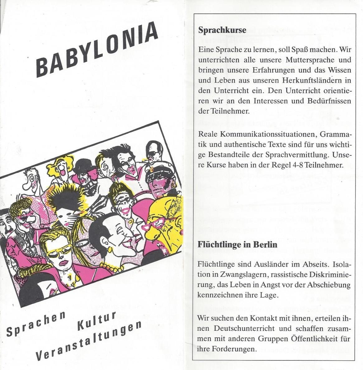 Bayblonia-kl