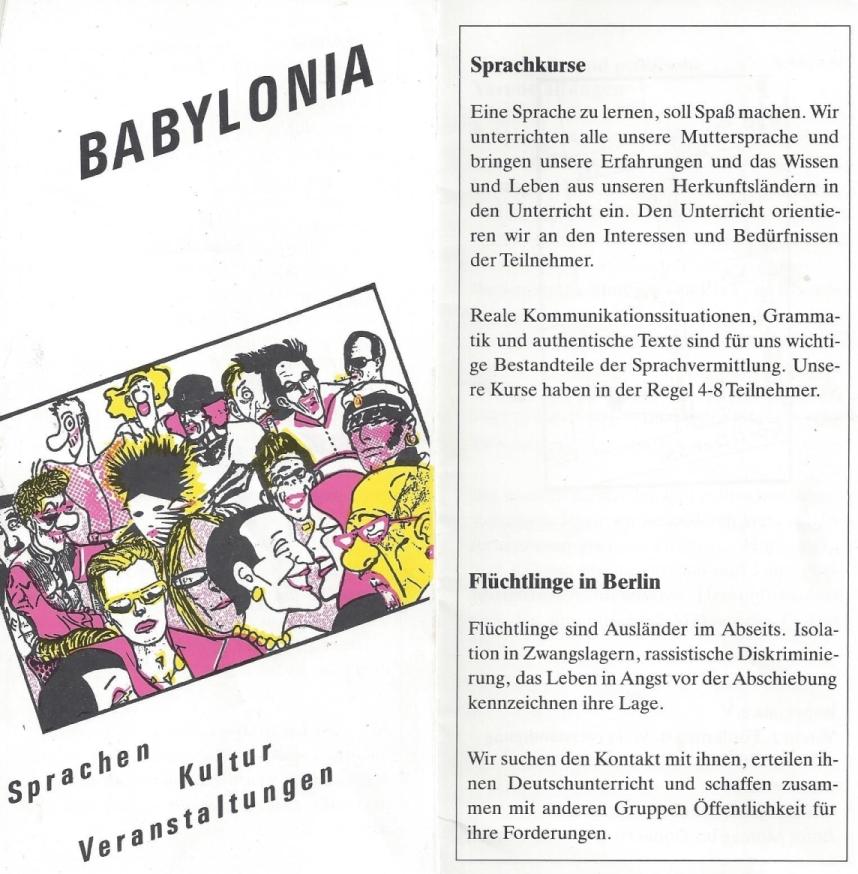 Bayblonia-kl@