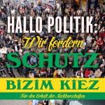 Bizim-Kiez-fordert-Schutz