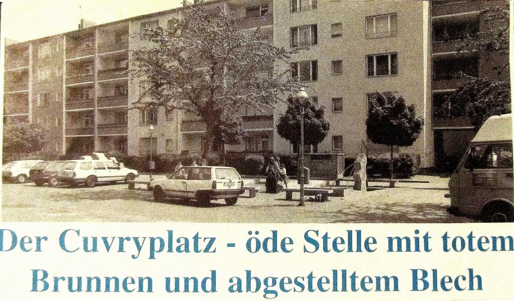 Cuvryplatz (2)-002