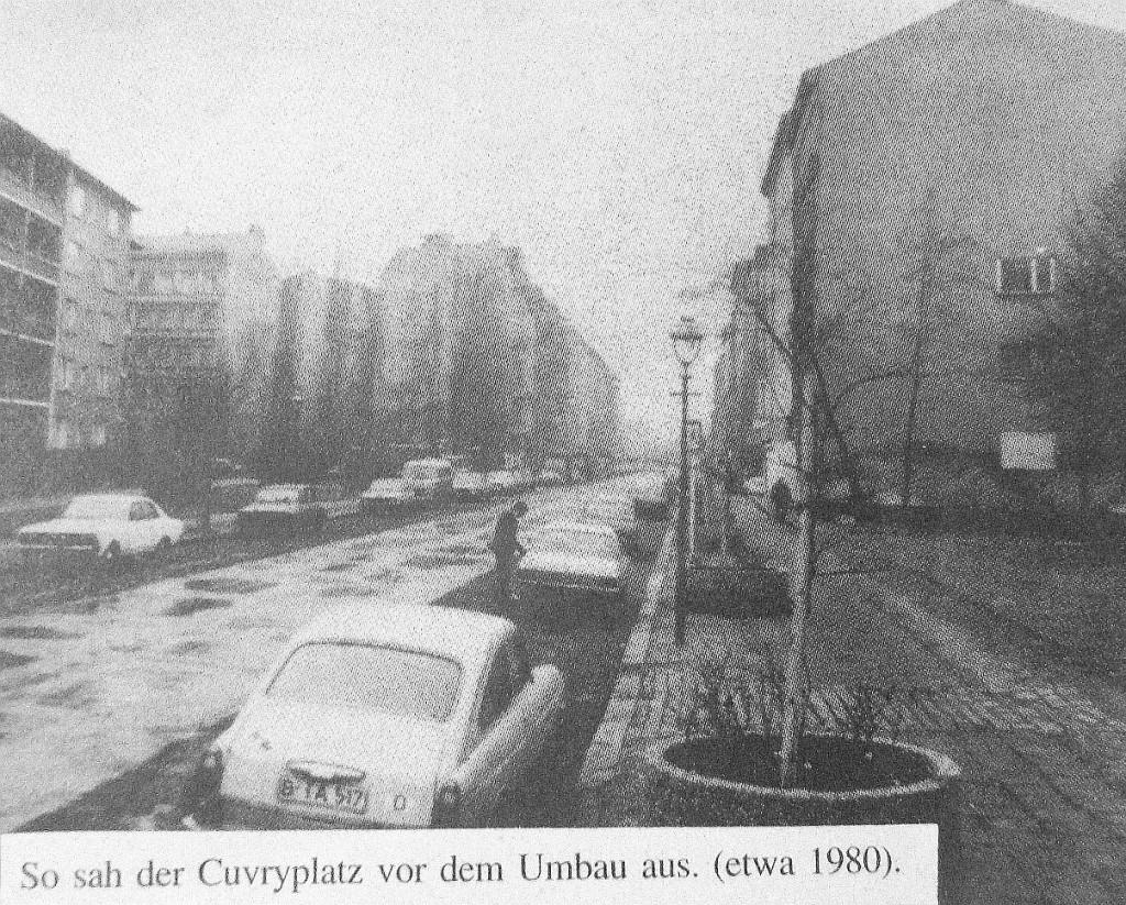 Cuvryplatz (3)@-001