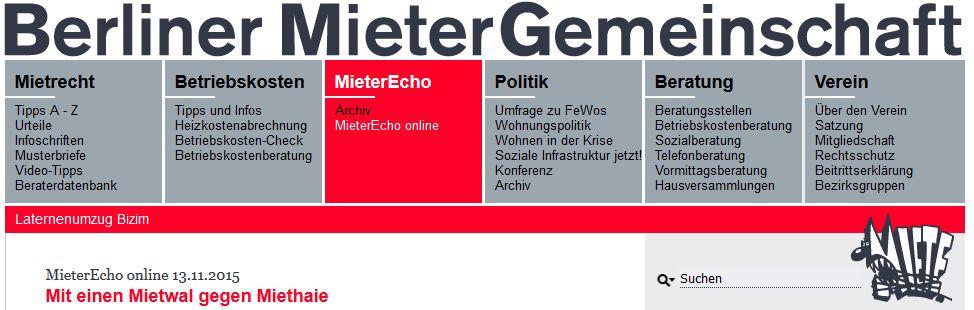 FireShot Pro Screen Capture #107 - 'Laternenumzug Bizim- Berliner MieterGemeinschaft e_V_' - www_bmgev_de_mieterecho_mieterecho-online_laternenumzug-b