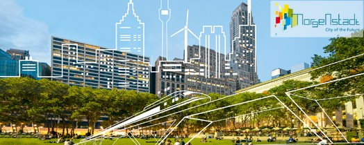 urban-futures.1444735074868