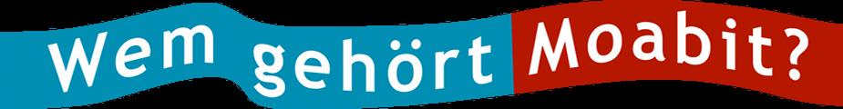wem-gehoert-Moabit