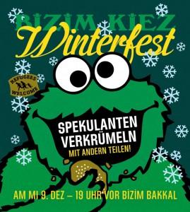 BizimKiez_Winterfest-KeyVisual