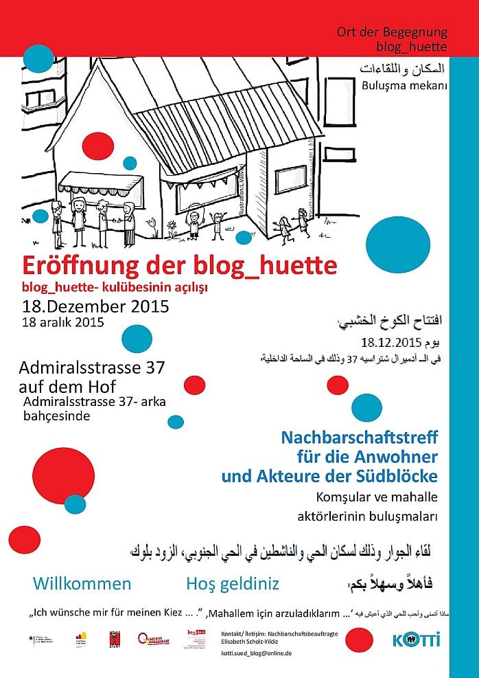 Einladung_Eröffnung_blog_huette-001@@@@